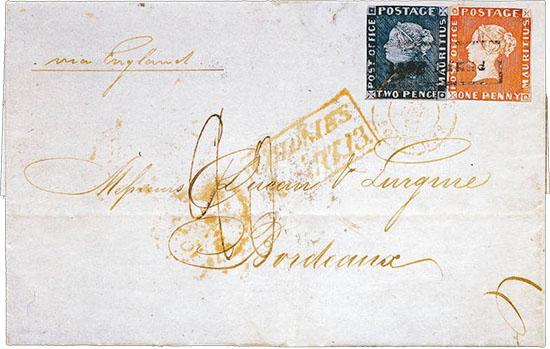 Bordeaux cover