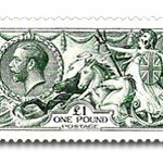 Best Penny Black 150th commemoratives?