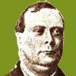 The History of Stamp Collecting Part 6 – Edard de Laplante