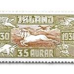 Superlatives on stamps