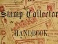 stamp collectors handbook