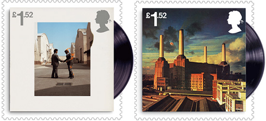 Pink Floys Stamps2