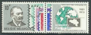 bep1739