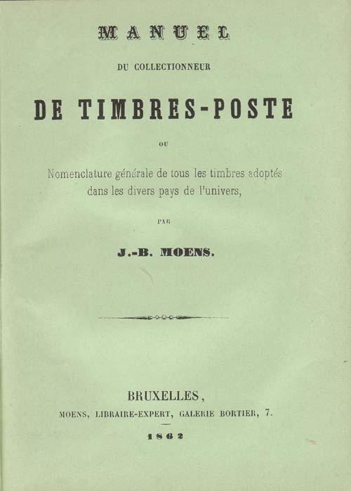 Moens.1862