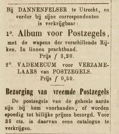 dannenfelser_adv_leidsdagblad-copy