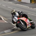 Manx and the Speed Kings – Part Two, Irish Winners