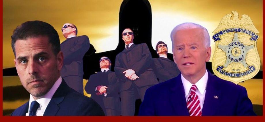 Hunter Biden's Laptop Emails