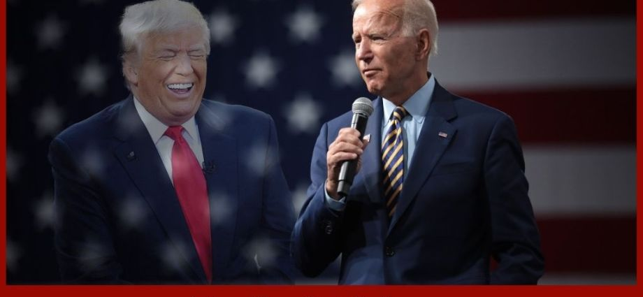 Biden People Consider Reviving Popular Trump Program