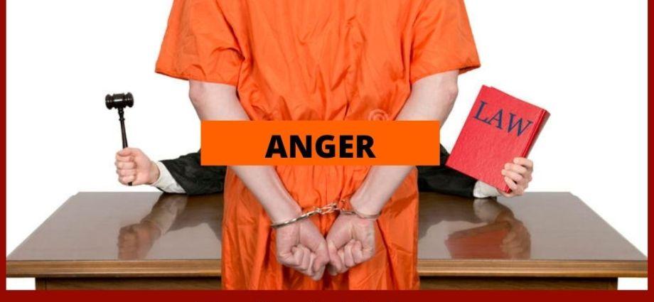 Judge Explodes When Defense Attorney Invokes Race As Defense