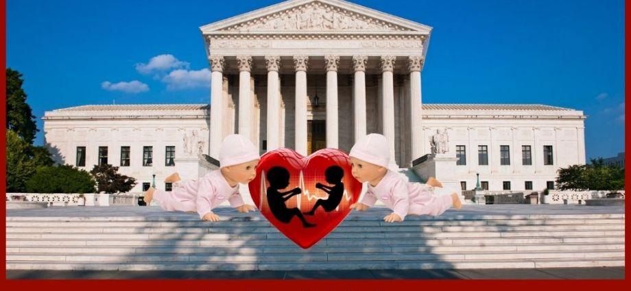 SCOTUS To Hear Direct Challenge