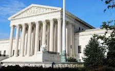 Justice Ginsburg's Replacement Won't Decimate the Administrative State