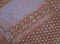 Self-Evident Self-Dealing: A Municipal Broadband Bill Speaks