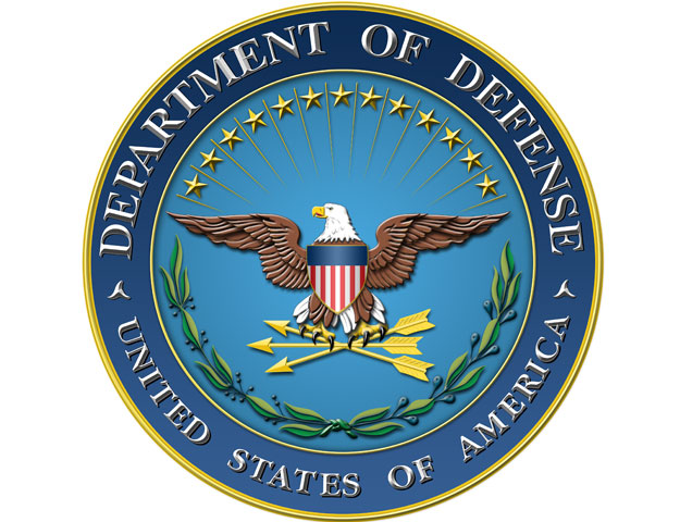 FSF Comments – Department of Defense Request for Information on Dynamic Spectrum Sharing for 5G