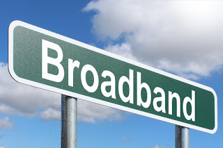 The Emergency Broadband Benefit: A Possible Model for Future Lifeline Funding