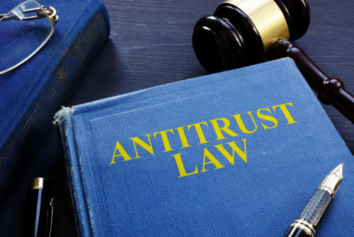 Failure Everywhere? The Expansion of Goals for Antitrust