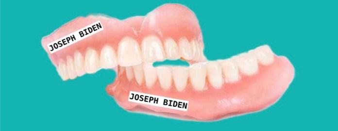 Is Joe Biden Senile?