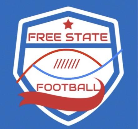 FREE STATE FOOTBALL