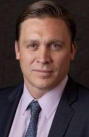Devon Archer, Rosemont Seneca LLC