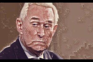 Roger Stone Barr Attack Letter Hoax