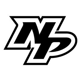 Nhl Nashville Predators Logo Stencil Free Stencil Gallery