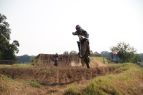 BOT-Rnd-1-2010-9