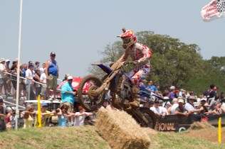 FMX National 2011-11