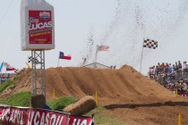FMX National 2011-16