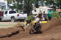 FMX National 2011-20