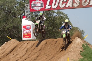 FMX National 2011-23