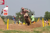 FMX National 2011-30