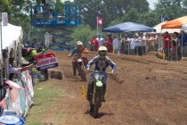 FMX National 2011-5