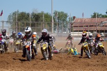 Regional Day 1 2011 pics-26