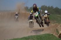 Regional Day 1 2011 pics-83