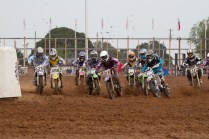 Regional Day 2 2011 pics-113