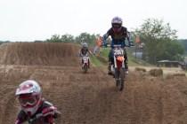 Regional Day 2 2011 pics-38