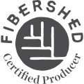 Fibershed Certified Producer