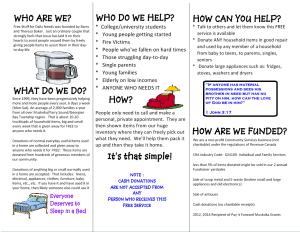 brochure free stuff page 1