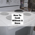 How To Cook Without A Stove