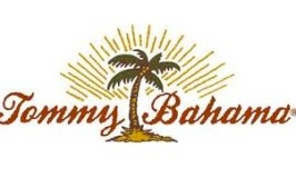 Tommy Bahama ~ Save $50 off $100 ~ Canada & US!