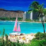 Win a Trip For Two to Maui, Hawaii!