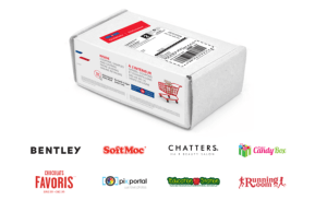 FREE Sample Packs Full of All of Your Favourite Products From Canada Post!