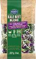 Mann's - Kale Beet Blend