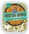 Mann's Nourish Bowls - Cauli-Rice Curry