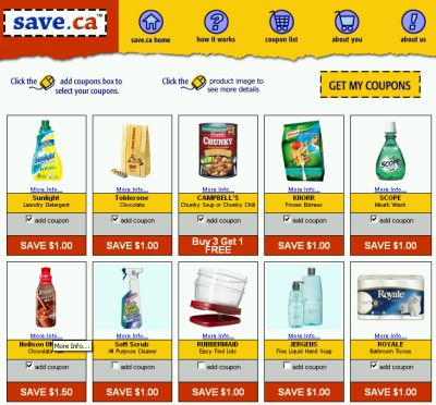 Save Ca Free Save 1 50 Neilson Ultimate Chocolate Milk Coupon And Other Brand Name Coupons Canada Free Stuff Page