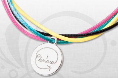 U by Kotex Free Bracelet - Canada and US