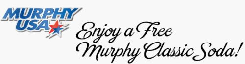 Murphy USA Coupon for Free Murphy Classic Soda in Stores via Facebook - Exp. July 14, 2014, US
