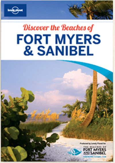 The Beaches of Fort Myers and Sanibel Free SeaShell Bag - US