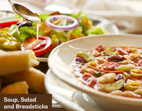 olive garden free printable coupon for 5 unlimited soup salad breadsticks exp march 6 2015