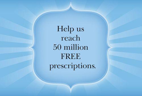 Publix Free Medication Program