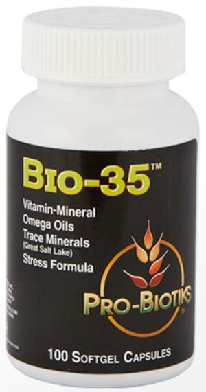 bio-35